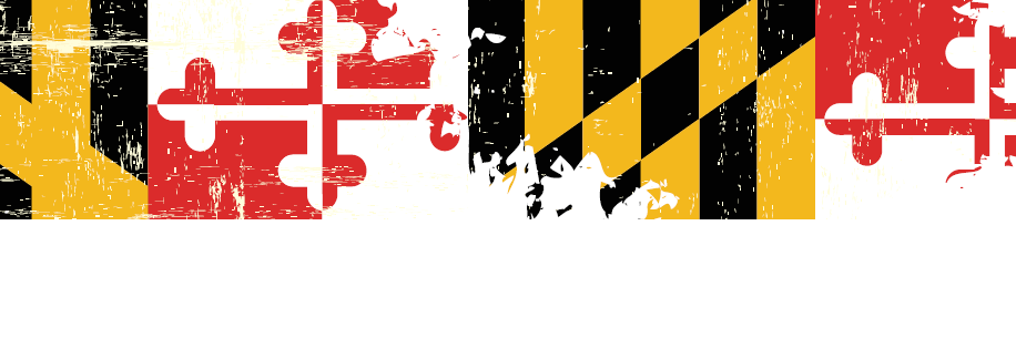 Maryland S Cyber Dna United States Cybersecurity Magazine