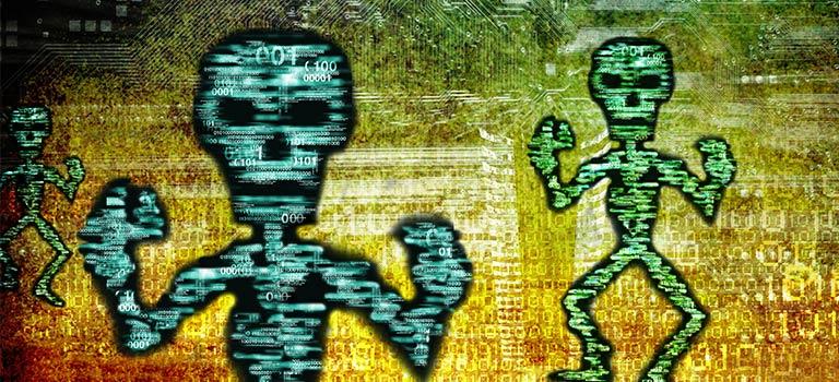 CyLogic header image
