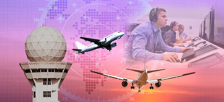 FAA header image