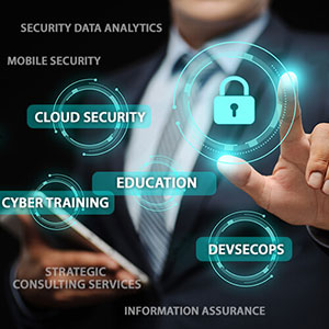 Home | United States Cybersecurity Magazine