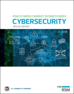 RSM cover