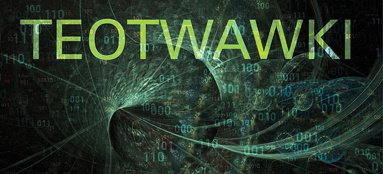AF-TEOTWAWKI-header