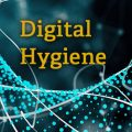 digital-hygiene-header