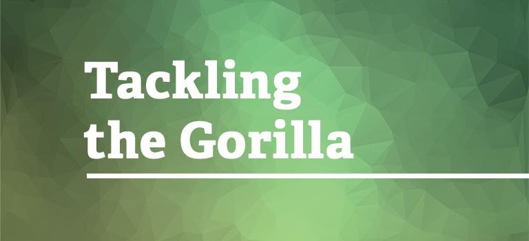 tackling-the-gorilla-header