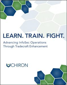 Chiron-Advancing-InfoSec-Operations-cover