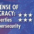 in-defense-of-democracy-header-image