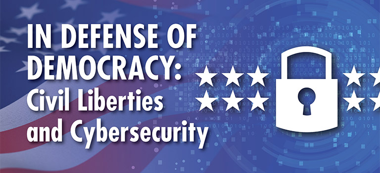 in-defense-of-democracy-header-image