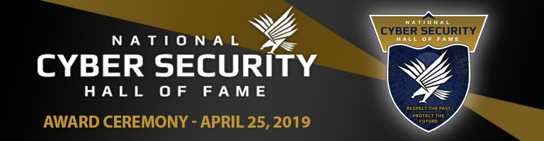 Hall of fame calendar 2019