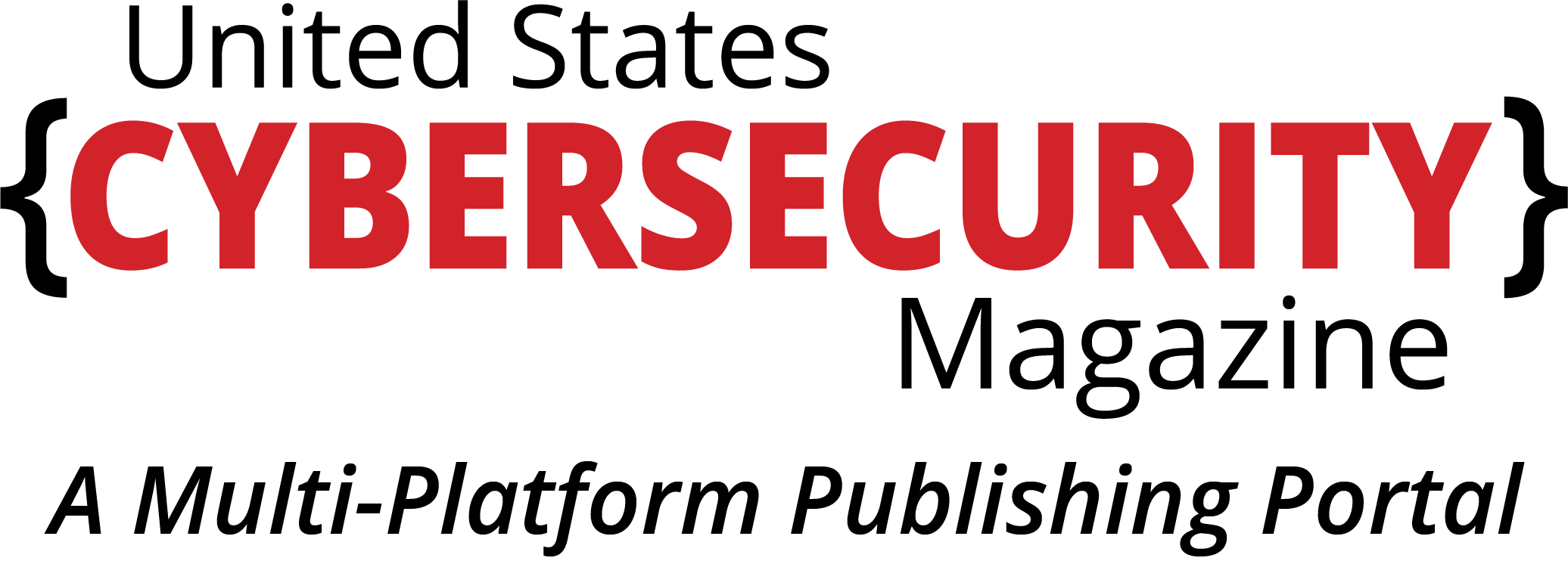 United States Cybersecurity Magazine
