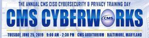 FBC_Presents_The_Annual_CMS_CYBERWORKS_June_25.jpg