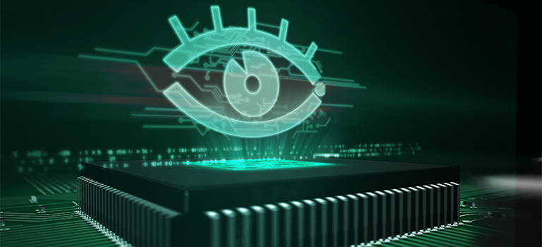 5 Cyber Threats You Should Be Aware Of