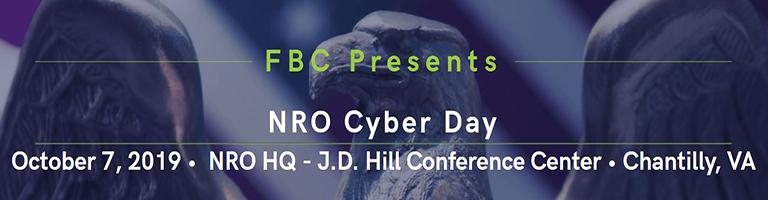 FBC_NRO_Cyber_Day_Oct7