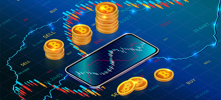 Cryptocurrency: 6 Potential Dangers