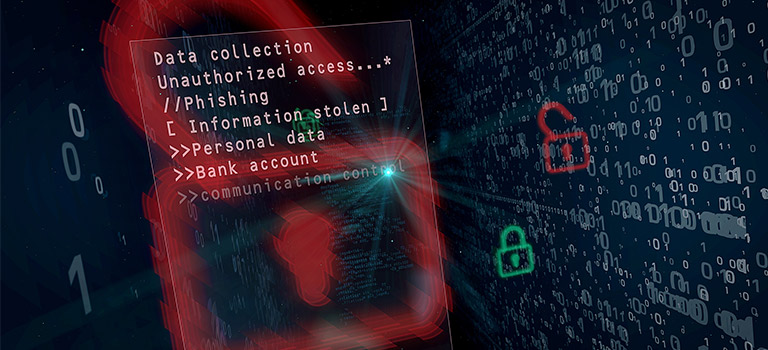 Data Manipulation Attacks And How To Counter Them