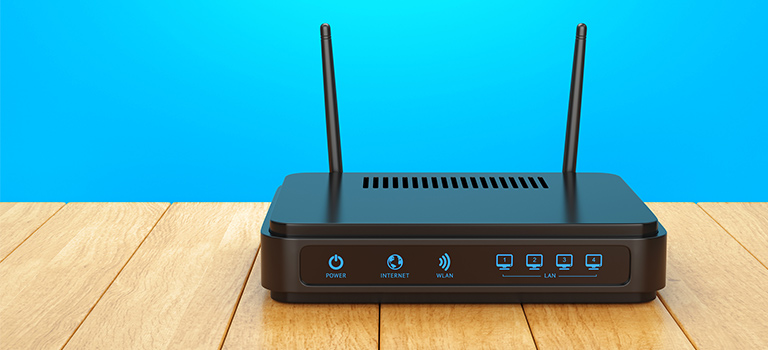 wireless access points wifi router