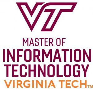 VT_MIT_Webinar