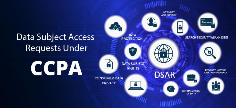 CCPA Header