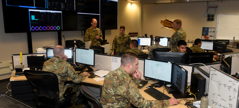 175th Cyberspace Operations Group