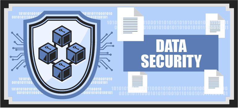 Data Security-header