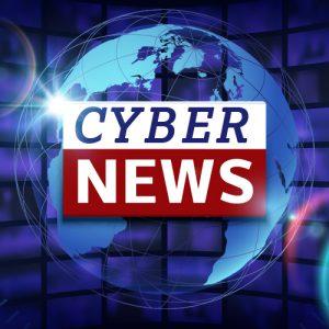 Cyber News