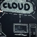 Business Solutions Cloud