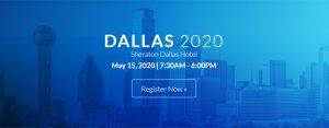 Cyber Security Summit Dallas