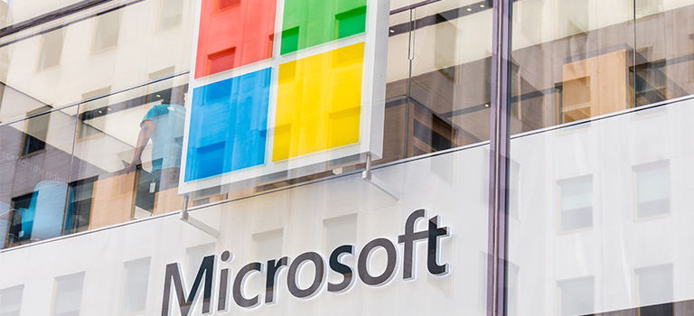 Microsoft Data Breach Results in 250 Million Records Exposed