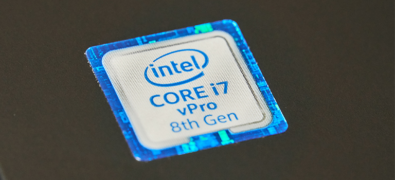 Intel Suffers Data Leak Containing 20GB of Information