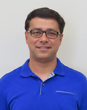 Gaurav Gaur