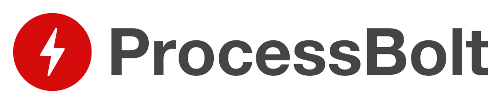 ProcessBolt