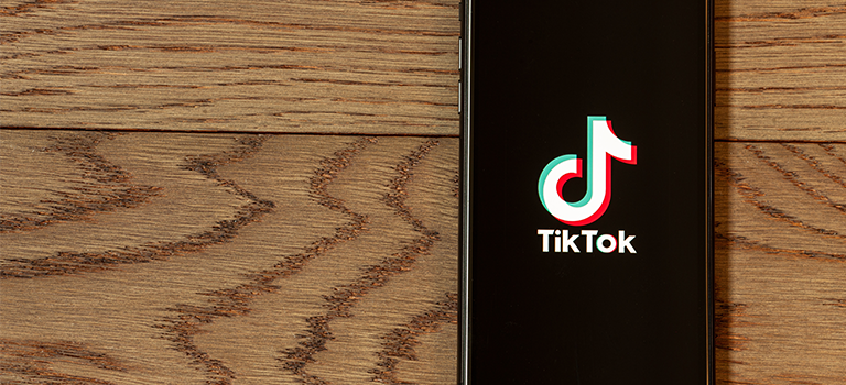 TikTok Ban Results in Oracle Deal After Security Concerns