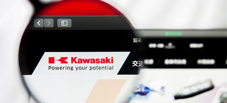 Multinational Corporation Kawasaki Heavy Industries Hit With Data Breach