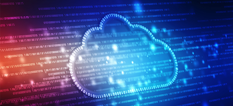 Encryption Software Cloud