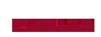 Mandiant-Logo