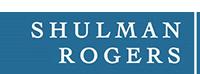 Schulman Rogers Logo