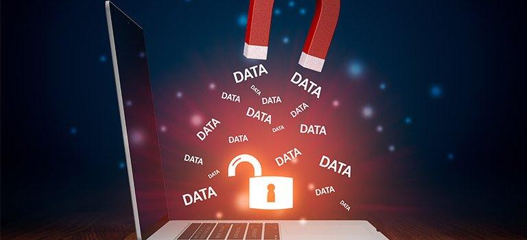 OpenWrt Forum Admin Account Suffers Data Breach