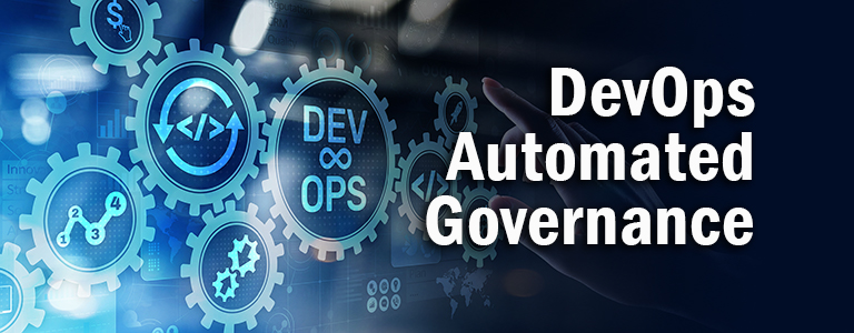 Devops-Automated-Governance