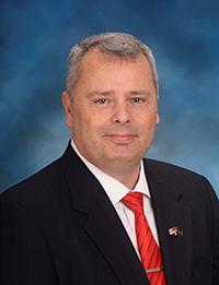 Dr-Jason-Edwards