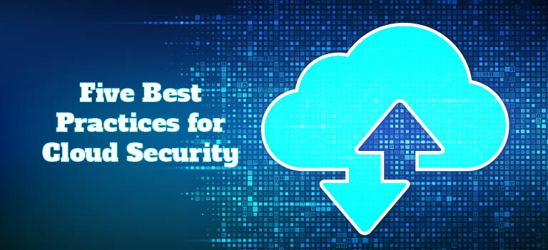 5-best-practices-for-cloud-storage