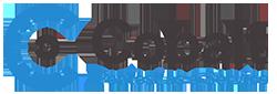 cobalt.io-logo