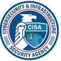 cybersecurity-infrastructure-security-agency-insignia