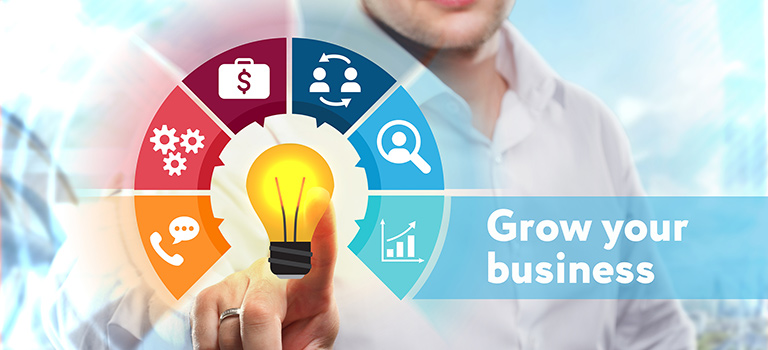 GrowYourBusiness