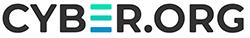 cyber.org-logo