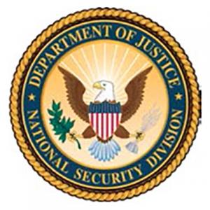 department-of-justice-insignia