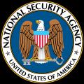 nsa-insignia