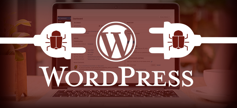 WordPress Plugin, Ninja Forms, Makes Websites Vulnerable