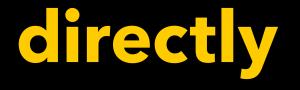directly-logo