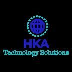 hka-tech-logo