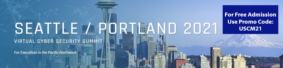 seattle-portland-header
