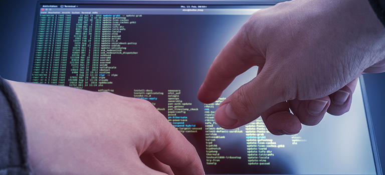 Chinese Hackers Attack Linux with REDXOR Malware